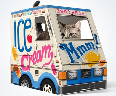 76-ice-cream-truck-pet-house
