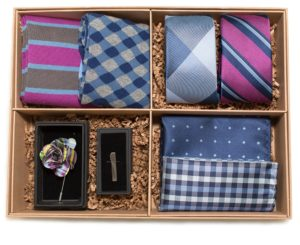 tie-bar-style-boxes