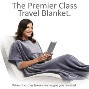 travel-blanket