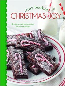 recipe-book-for-the-chef