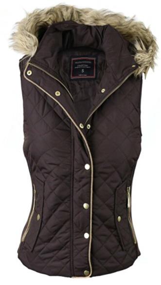 vest-for-the-season
