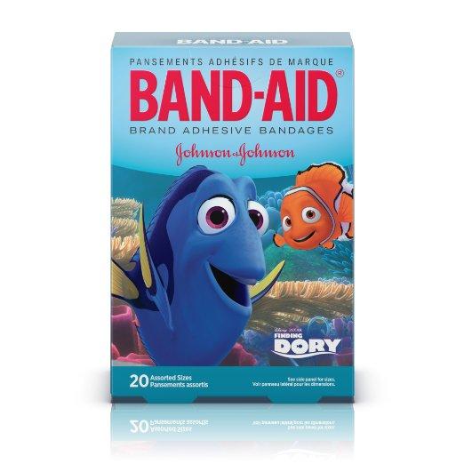adhesive-dory-bandages