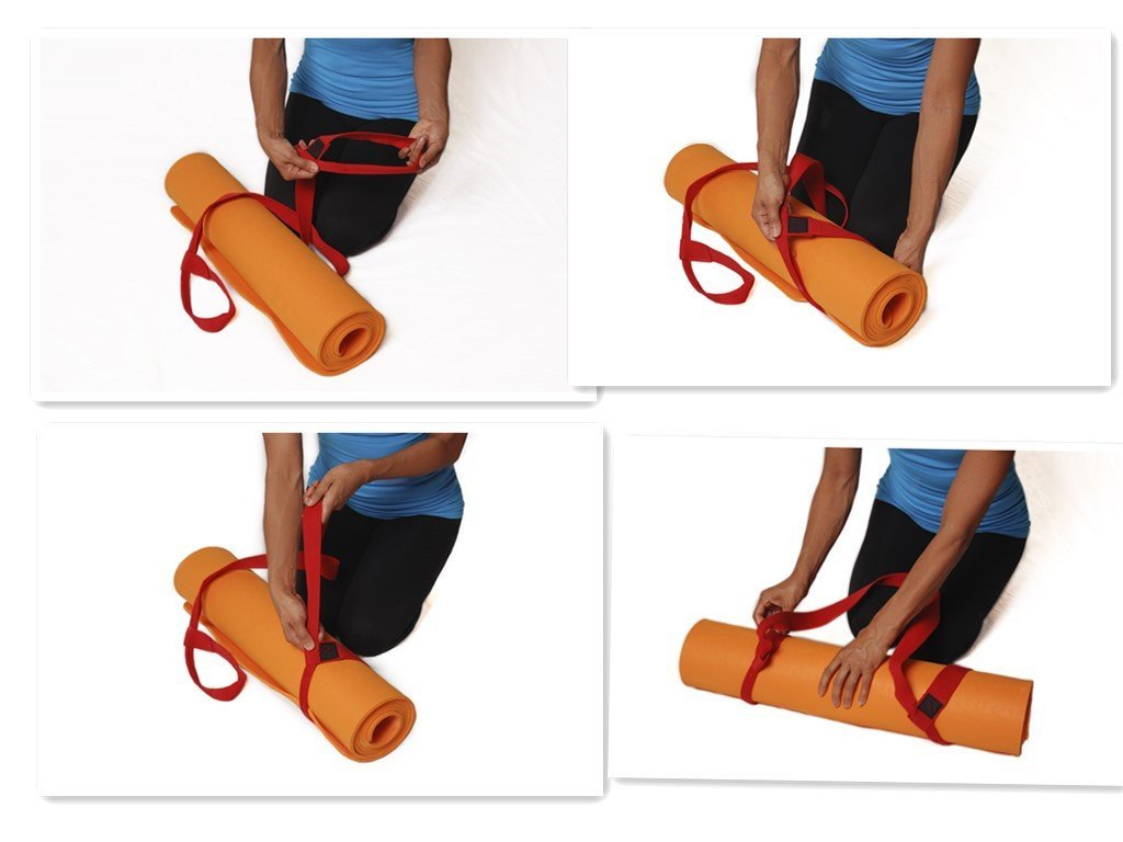 adjustable-yoga-mat-sling