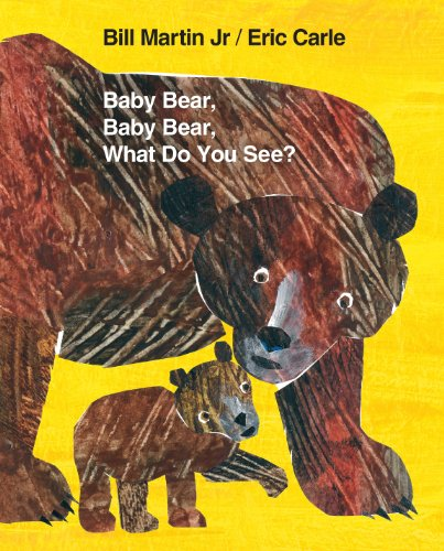 baby-bear-baby-bear-what-do-you-see