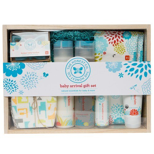 baby-arrival-gift-set