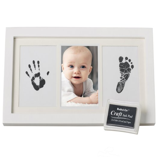baby-hand-print-and-footprint-photo-frame