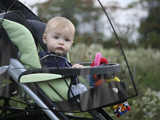 baby-stroller-cover