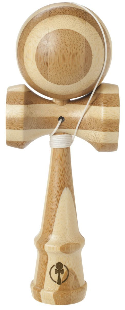 bamboo-kendama