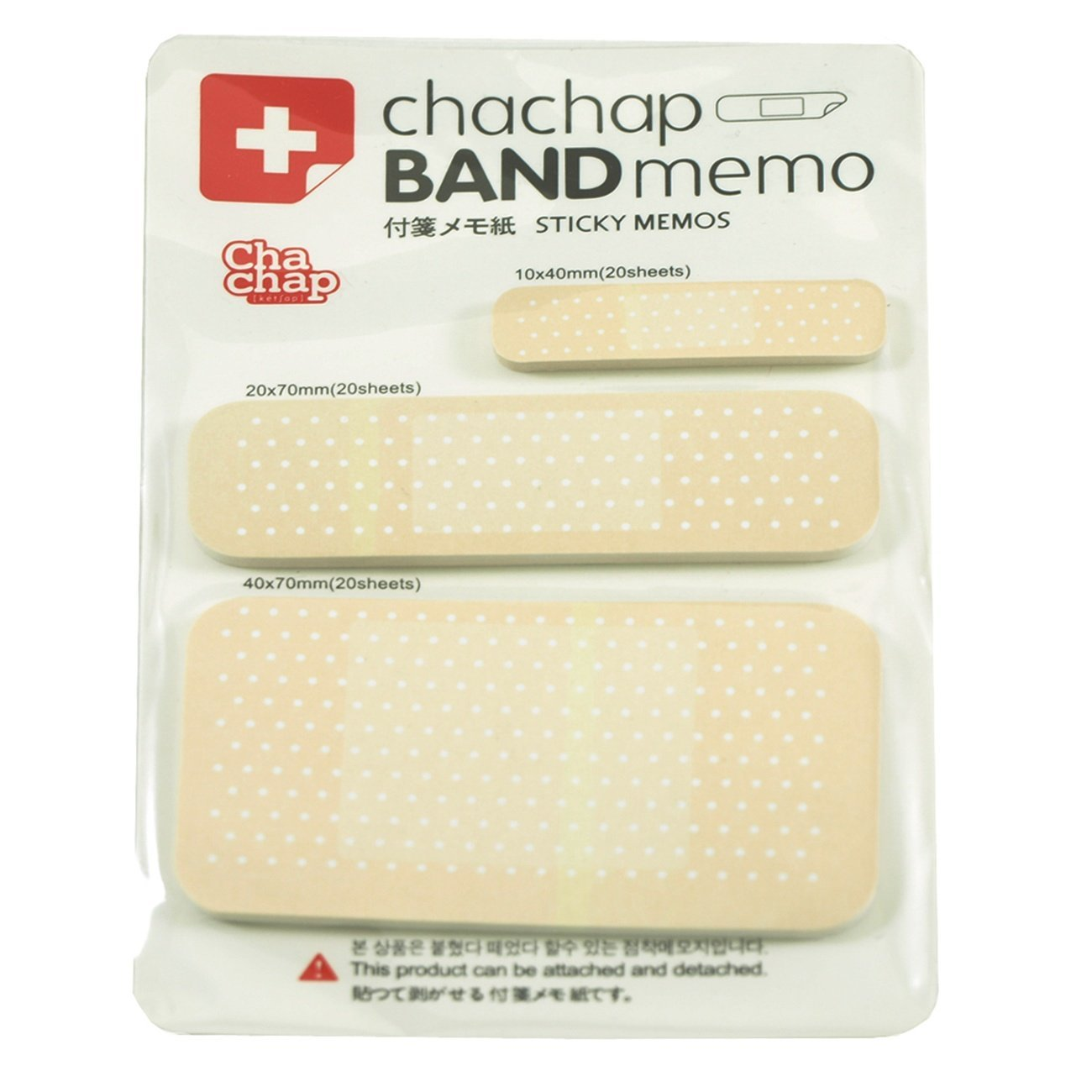 band-aid-sticky-notes
