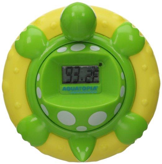 bath-thermometer