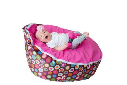bean-bag-for-baby