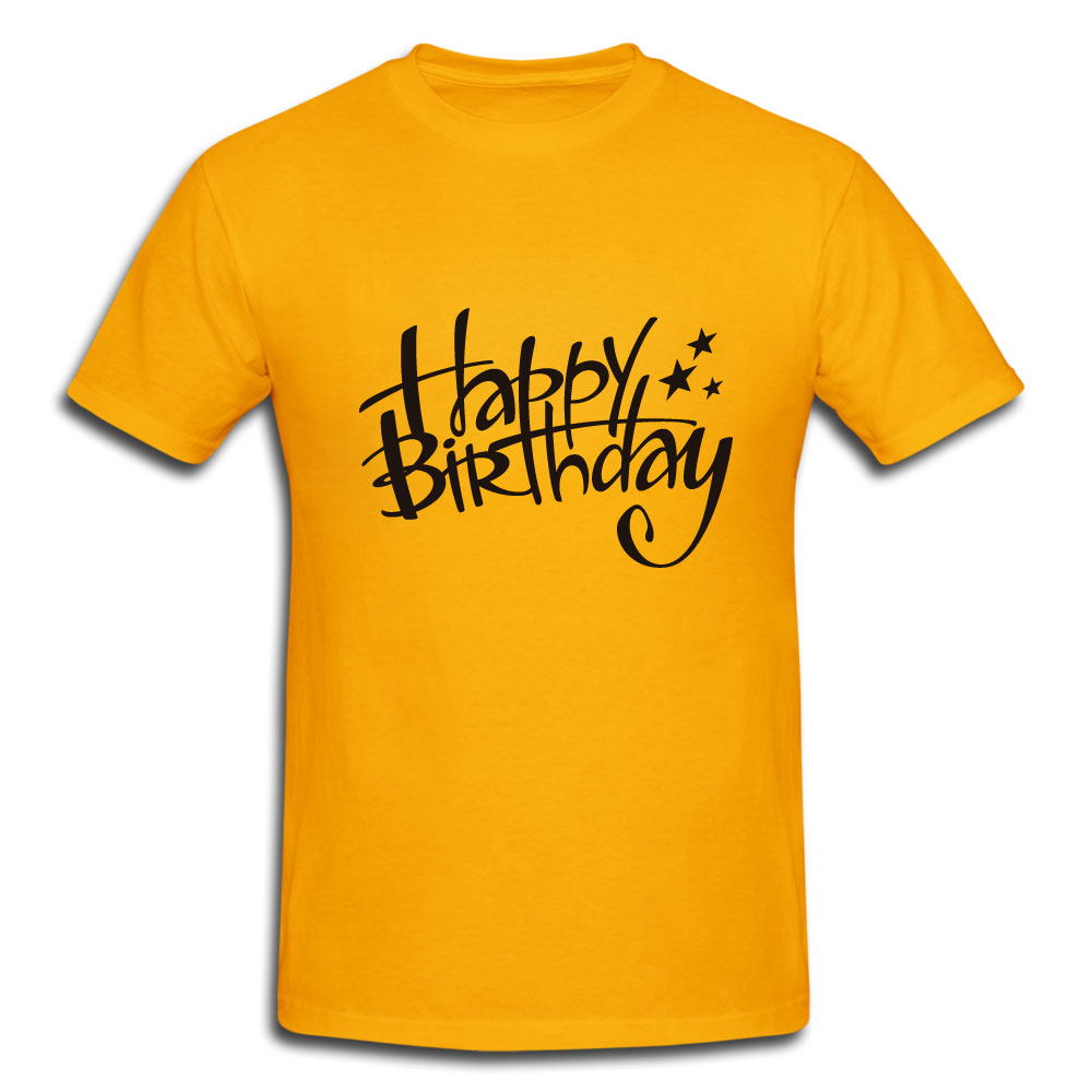 birthday-t-shirts