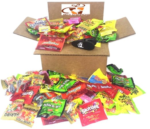 box-of-candies