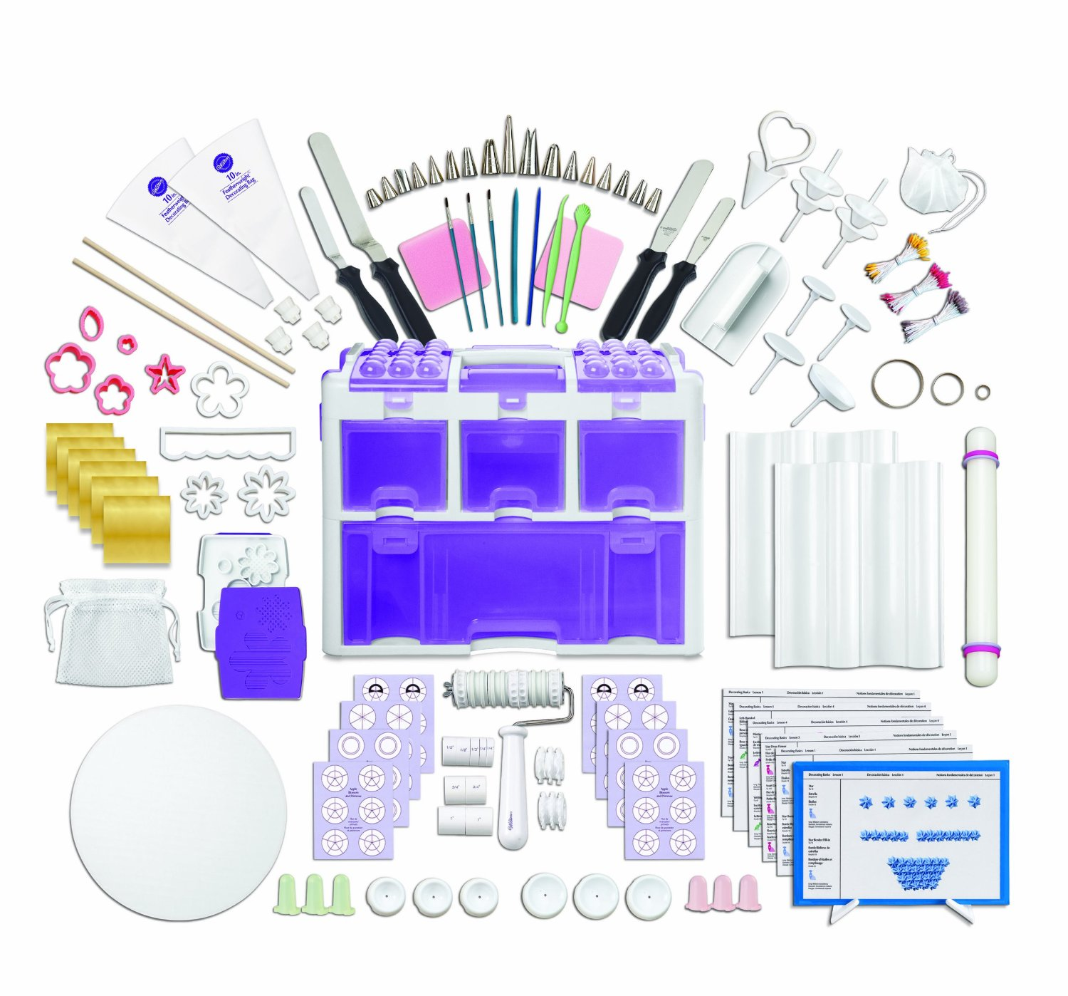 cake-decorating-set