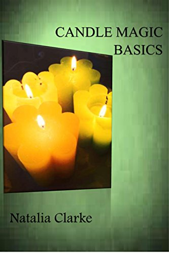 candle-magic-basics