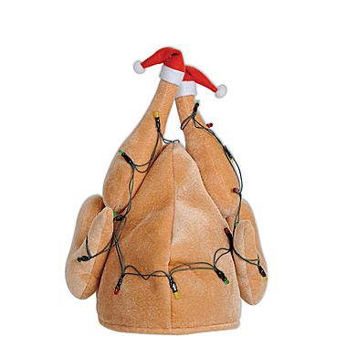 christmas-turkey-hat