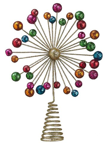 christmas-tree-topper