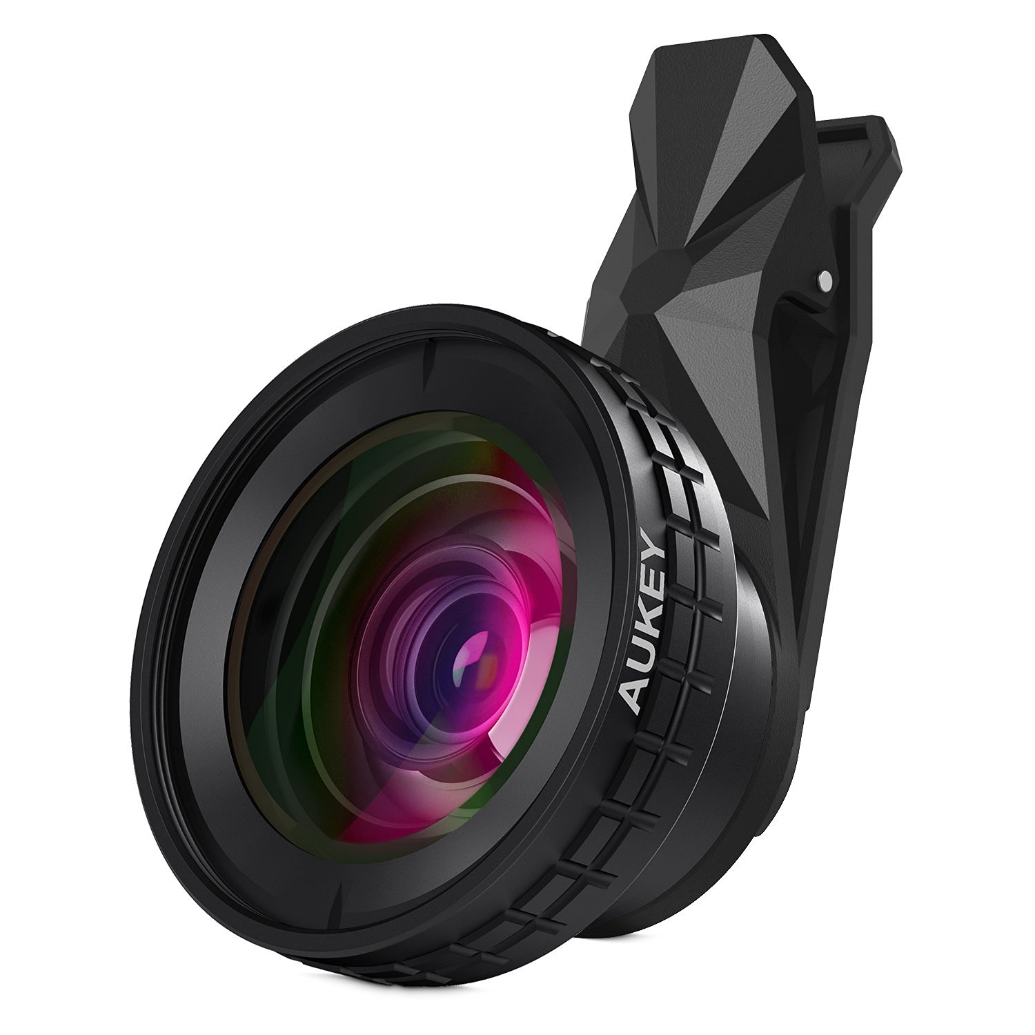 clip-on-cell-phone-camera-lens