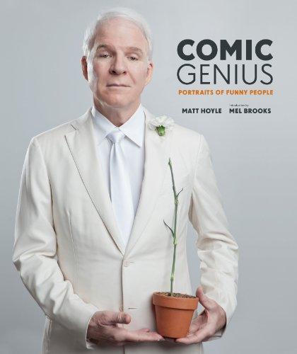 comic-genius