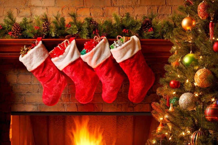 Everything To Know About Christmas - Unusual Gifts