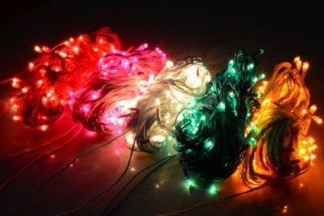 decoration-lights