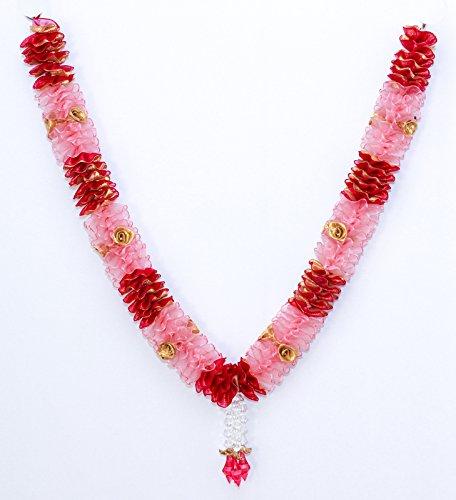 decorative-garlands