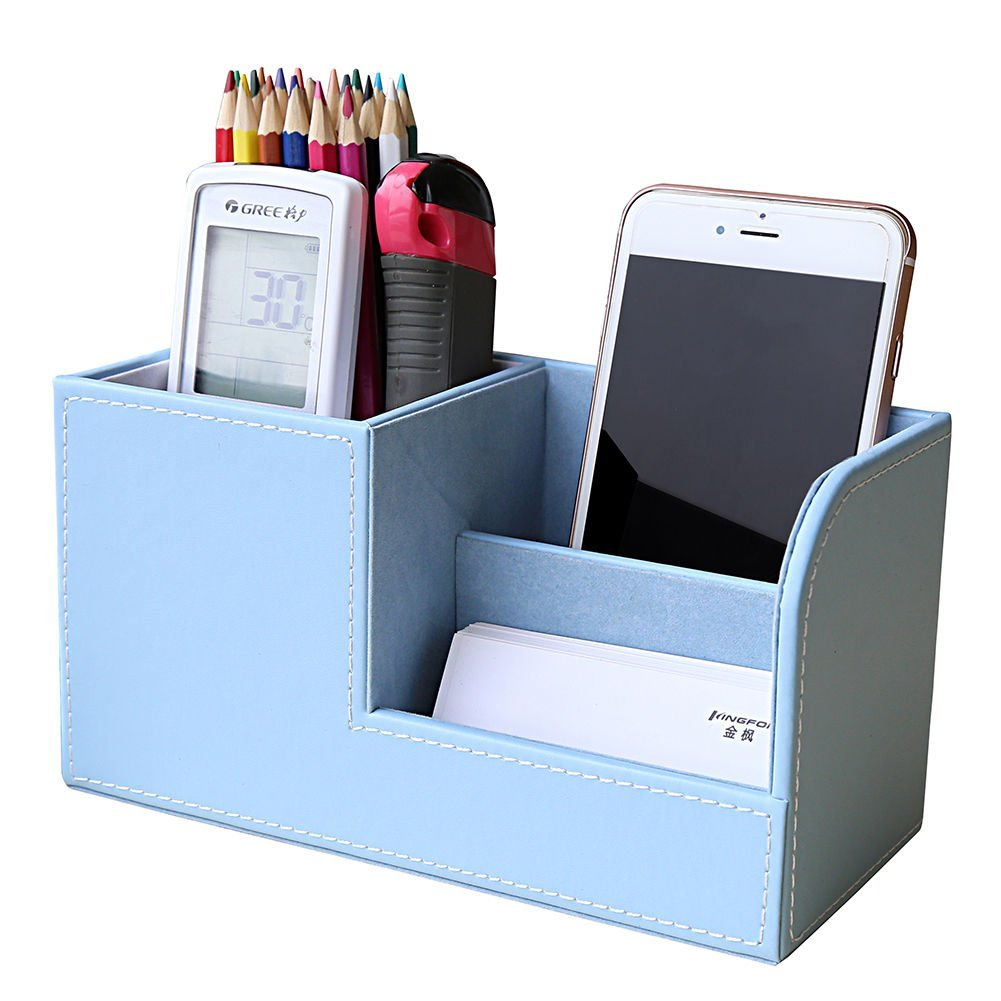 desk-stationary-organizer