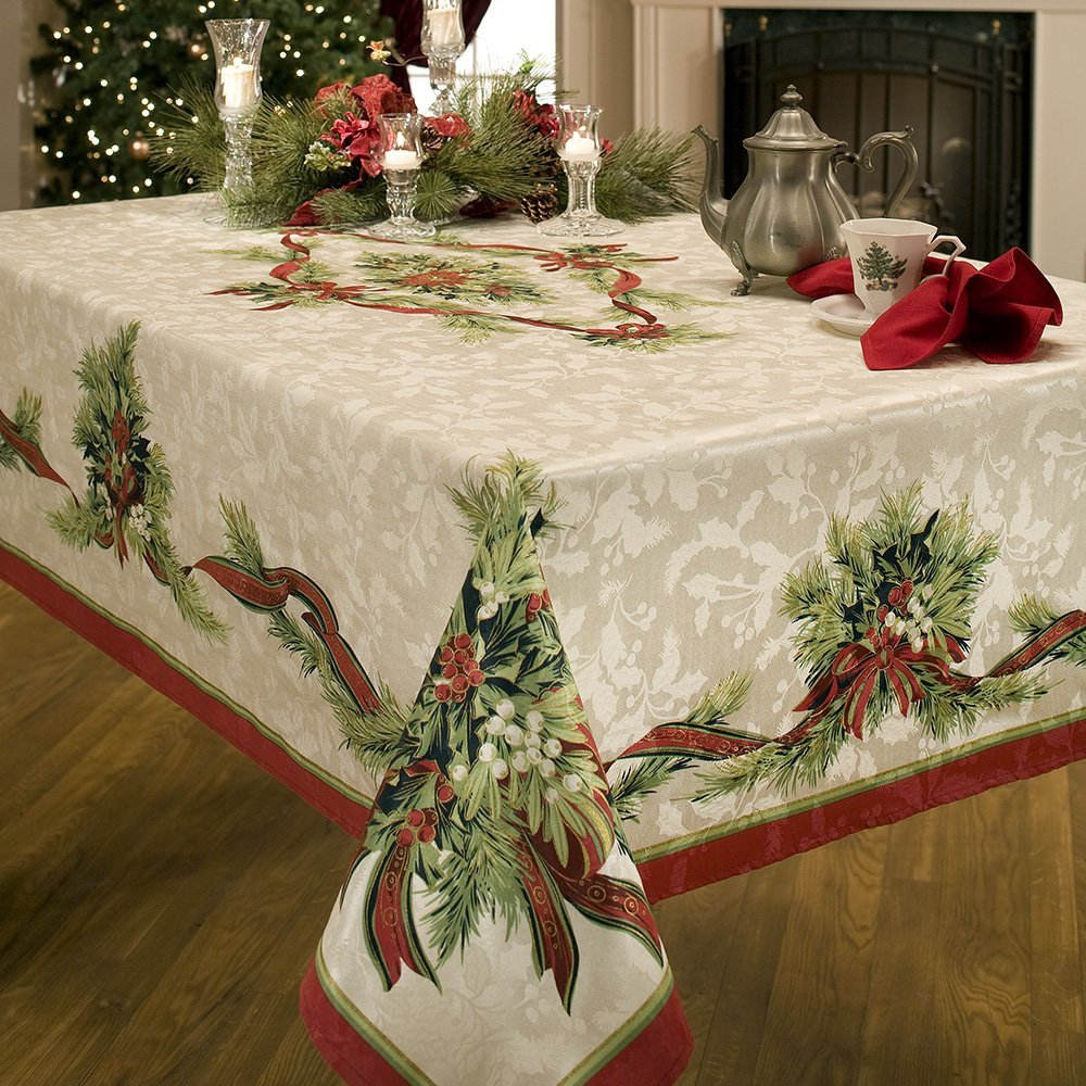 dining-table-cloth