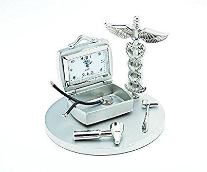 doctors-clock
