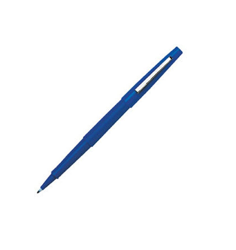 felt-tip-pens