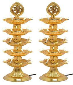 Festival lamps