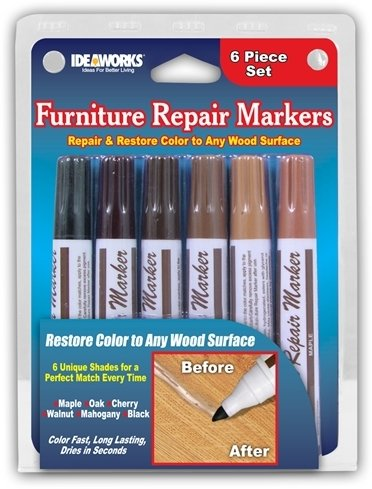 furniture-repair-markers