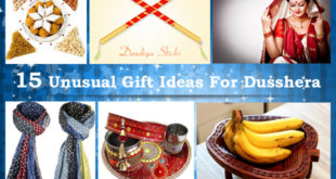 gift-ideas-for-dusshera-