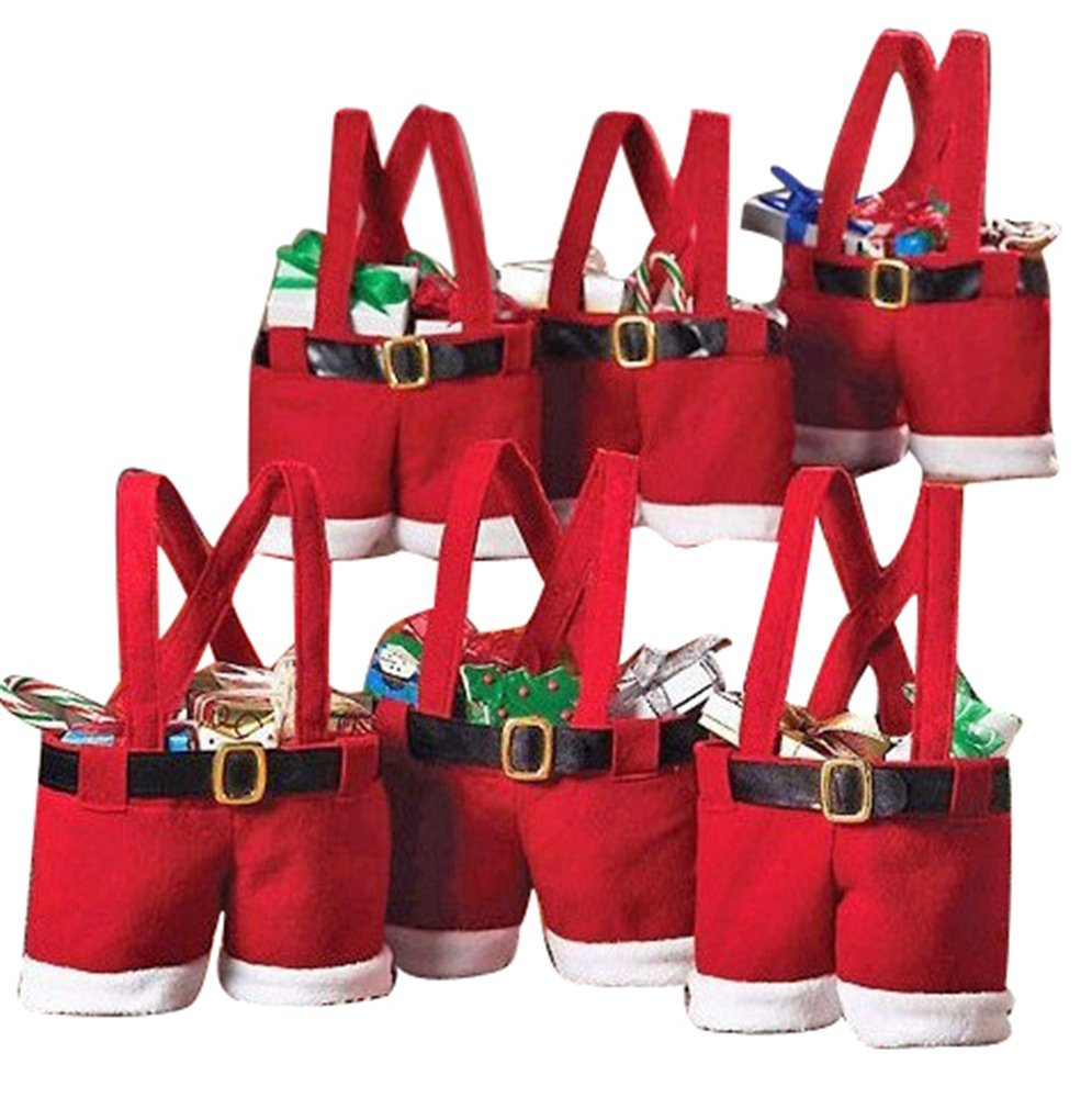 gift-and-treat-bag