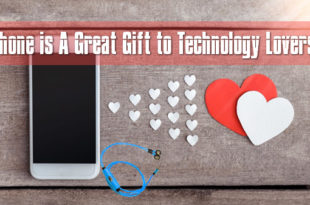 great-gift-to-technology-lovers