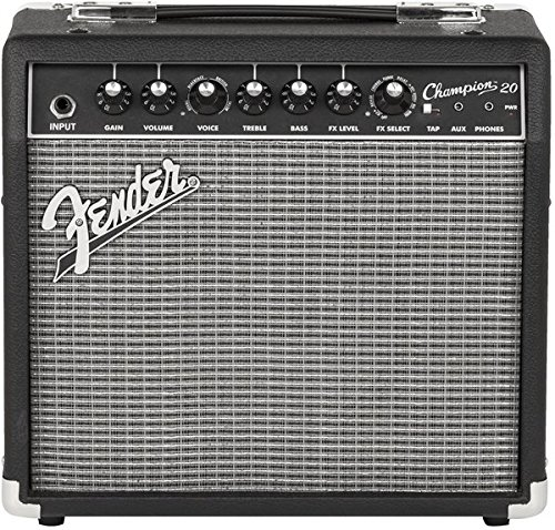guitar-amplifier