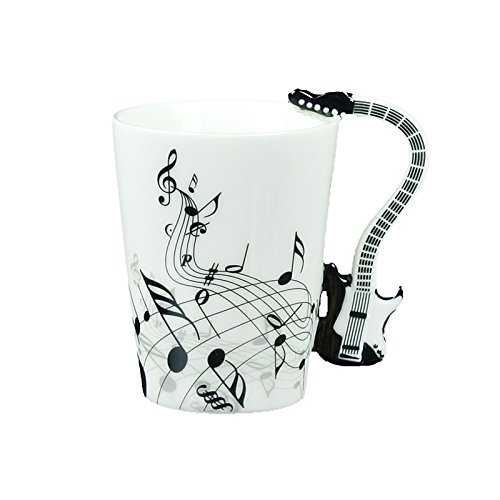 guitar-music-note-coffee-mug