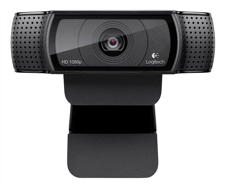 hd-webcam