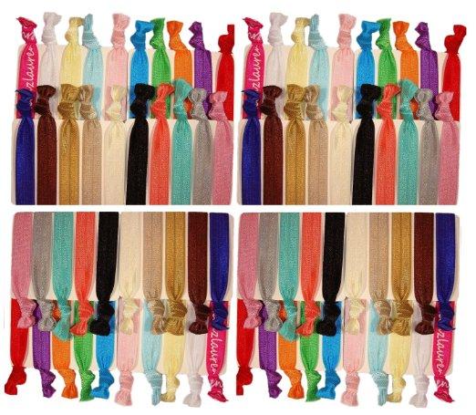 hair-ties