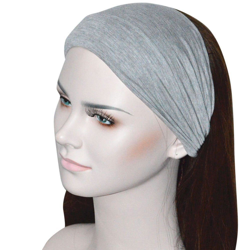 hair-band
