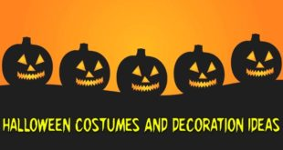 halloween-costumes-and-decoration-ideas