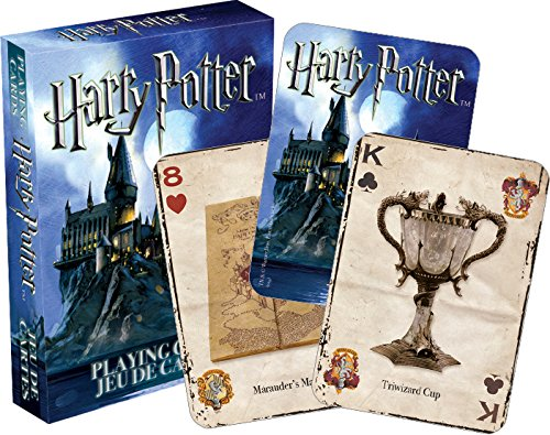 harry-potter-playing-cards