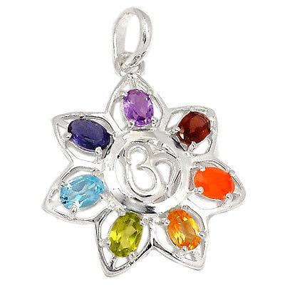 Healing Jewelry