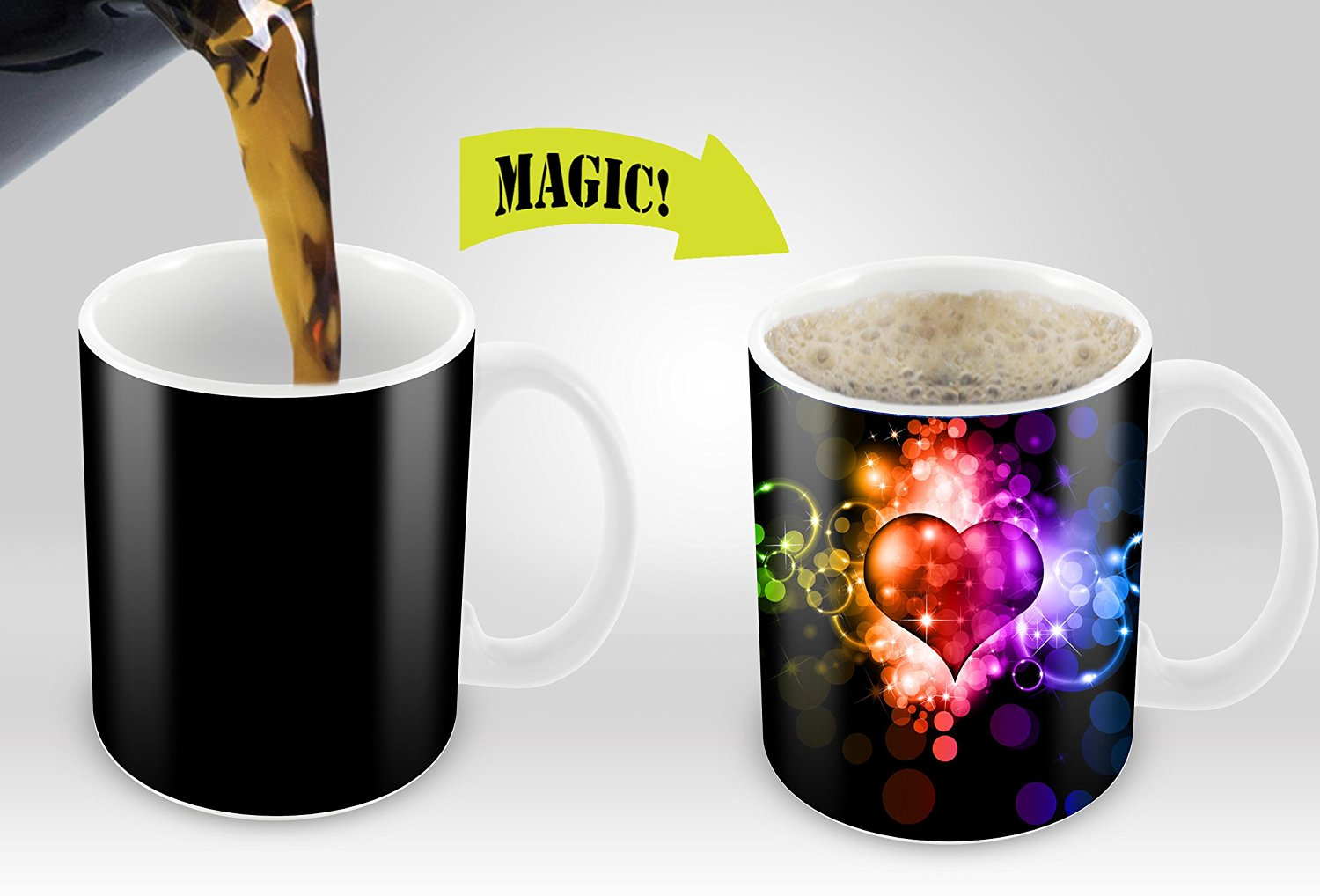heat-sensitive-magnetic-coffee-mug