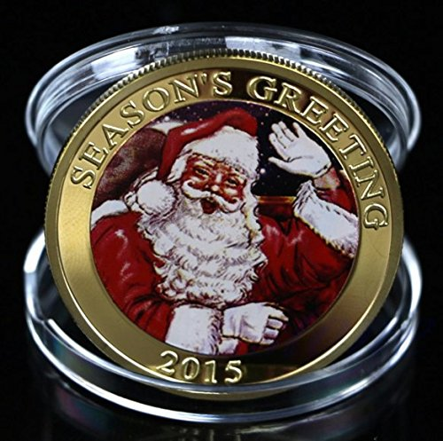 holiday-season-coin