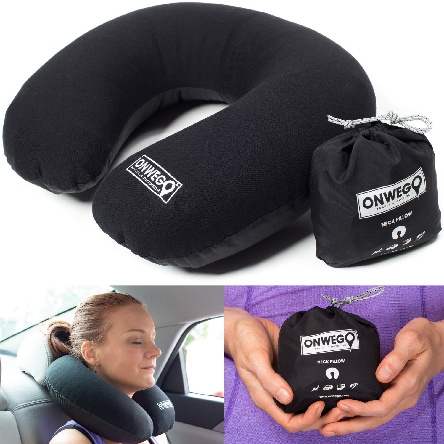 inflatable-travel-pillow
