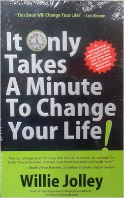 it-only-takes-a-minute-to-change-your-life