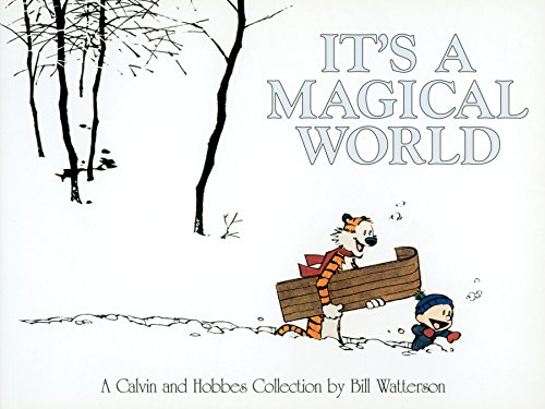 its-a-magical-world-calvin-and-hobbes