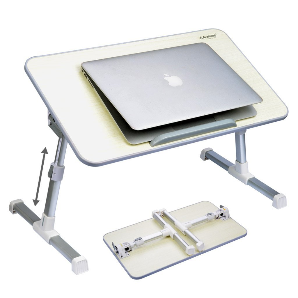 laptop-bed-stand