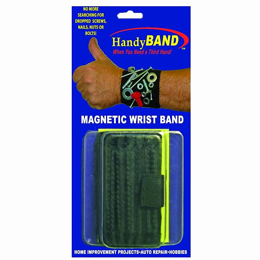 magnetic-wristband